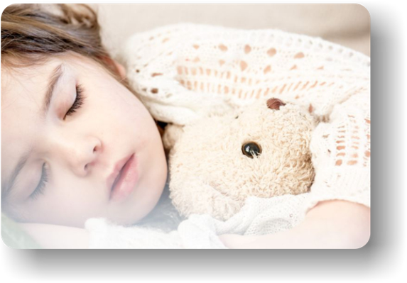 slapeloosheid overgang